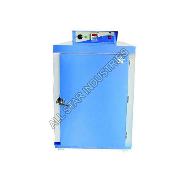 hot air seed dryer