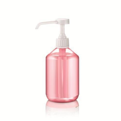 Rose Hand Wash