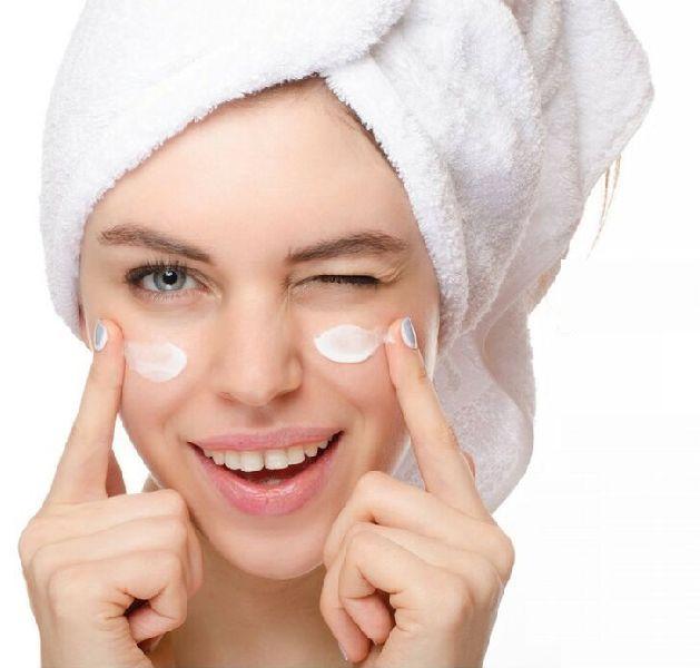 Skin Whitening & Cell Repair Cream