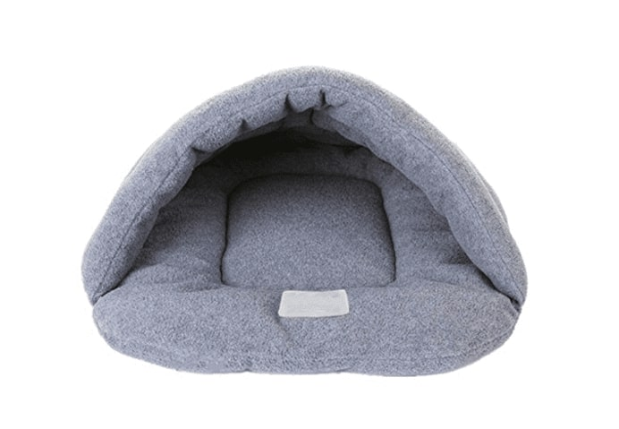 Triangle Dog Bed