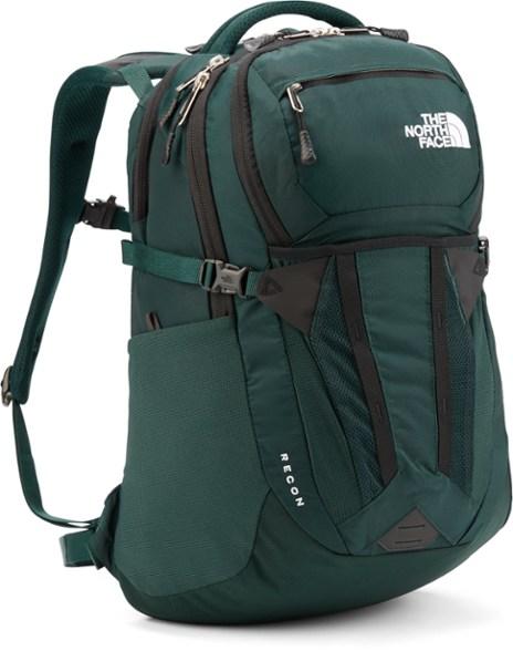 Jumbo Travel Backpack