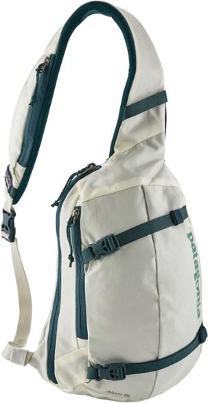 Adjustable Travel Backpack