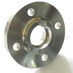 Mild Steel Socket Weld Flanges