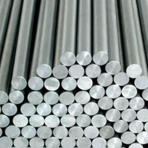 Carbon Steel Rod