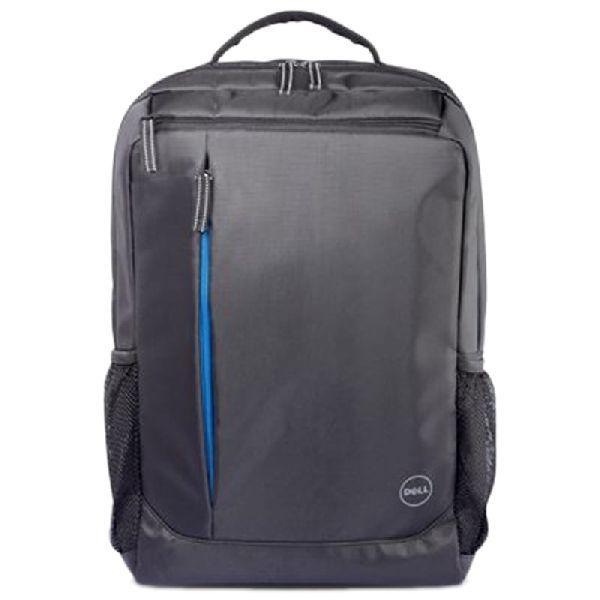 Laptop Backpack Bags
