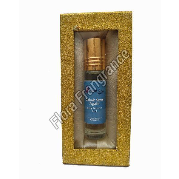 Dahab Smell Again Body Perfume