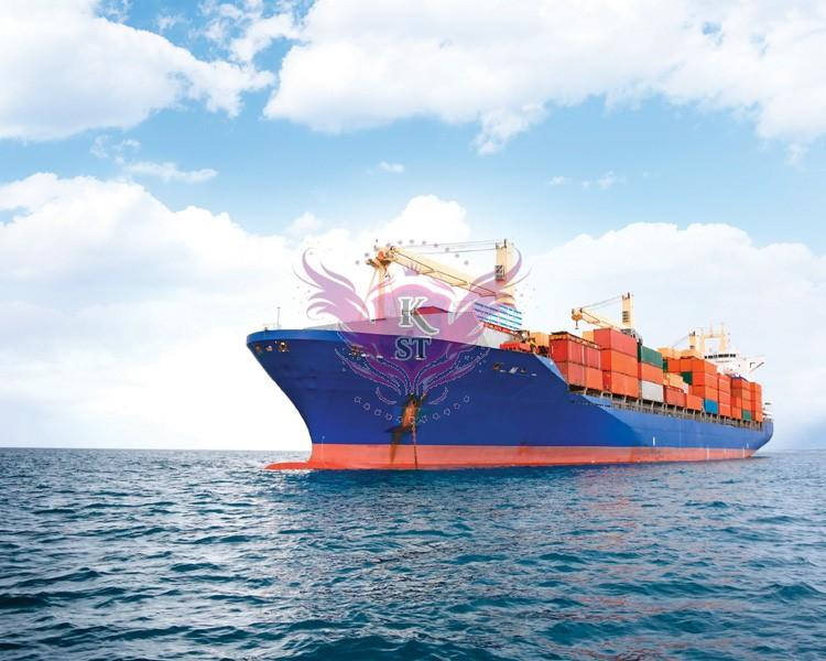 Liner Shipping Services