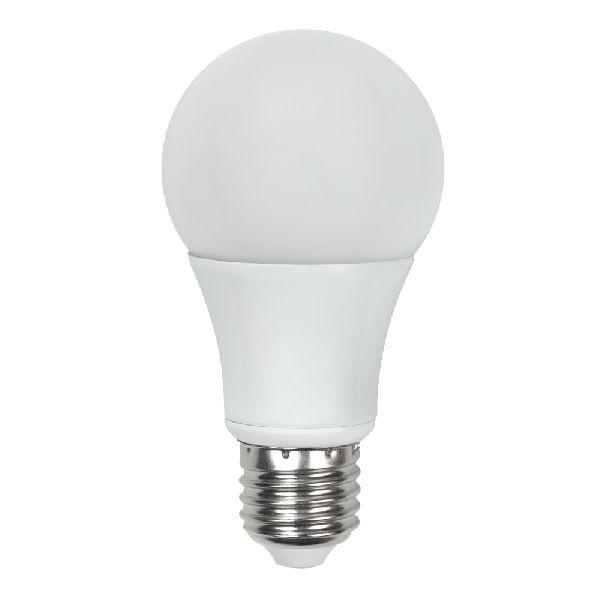 7 Watt Alaska LED Bulb