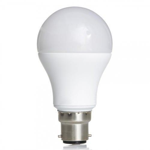 9 Watt Alaska LED Bulb