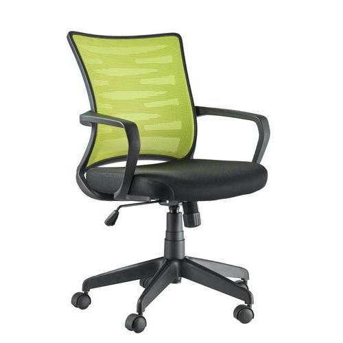 Net Office Chair