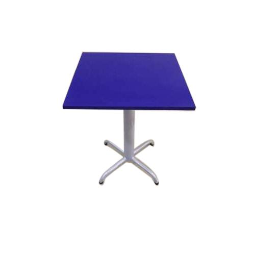 Plastic Restaurant Table