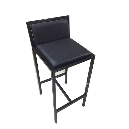 Steel Bar Chair