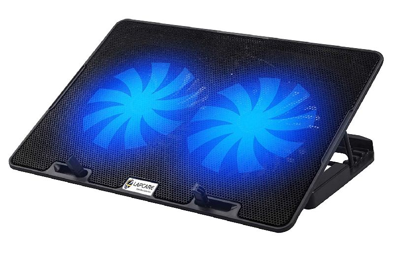 Lapcare ChillMate Adjustable Laptop Cooling Pad