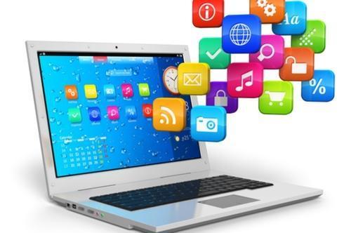 Software Installation Services