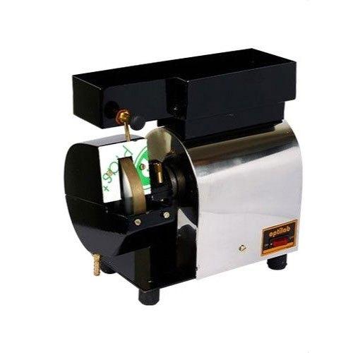 Manual Glass Edging Machine