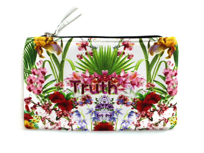 Digital Printed Handbags