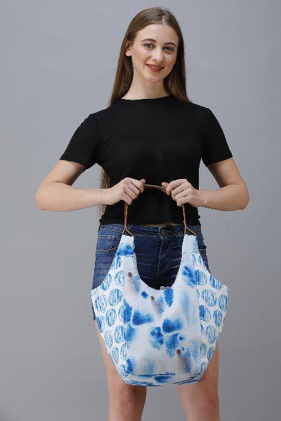 Shopper Handbag
