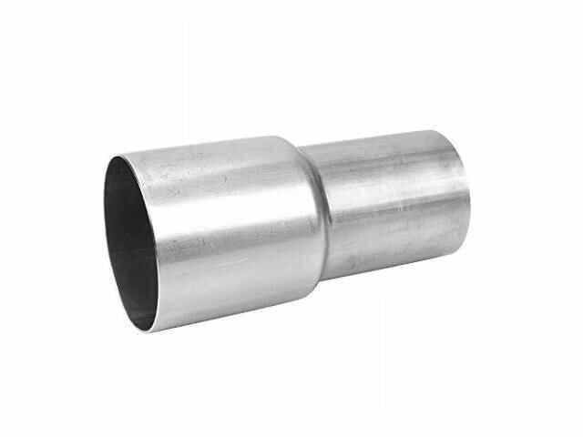 Mild Steel Pipe Adapter