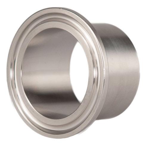 Stainless Steel Ferrules