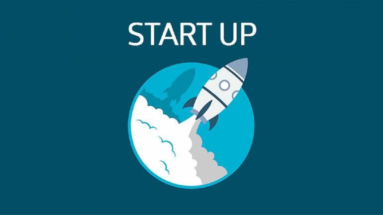 DPIIT Startup Recognition