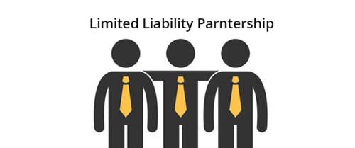 Limited Liability Partnership Registration Service