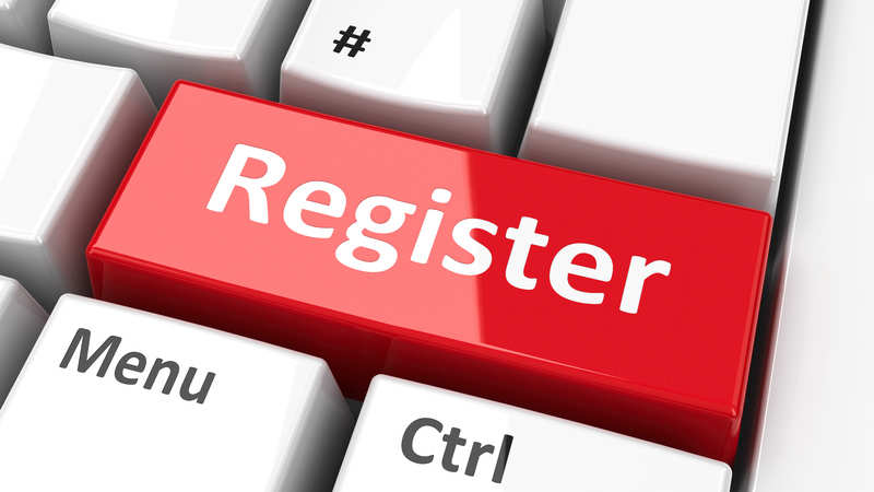 Small Scale Industry Registration Service