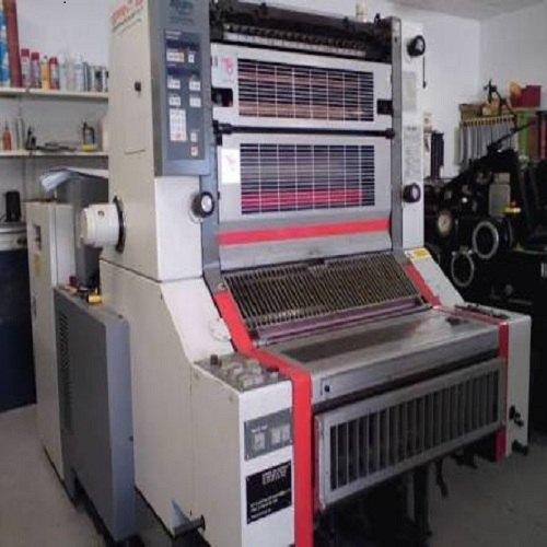 Komori Sprint Single Colour Offset Printing Machine