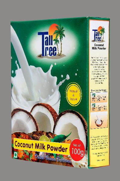 100 gm Coconut Milk Powder