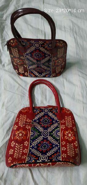 Ladies Designer Tote Bags