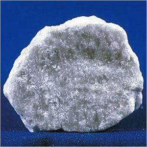 Salt Pan Gypsum