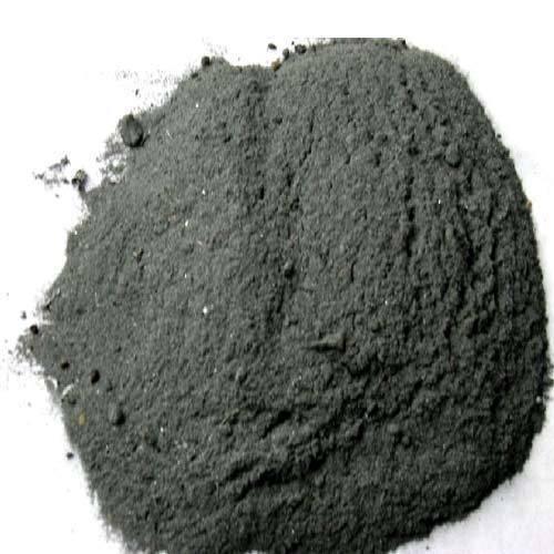 Zinc Ash Dust