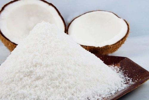 Dessicated Coconut Powder