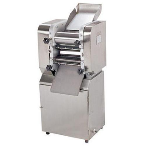 Noodle Making Machine