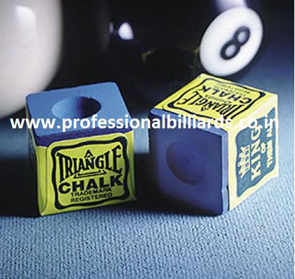 Billiard Chalks