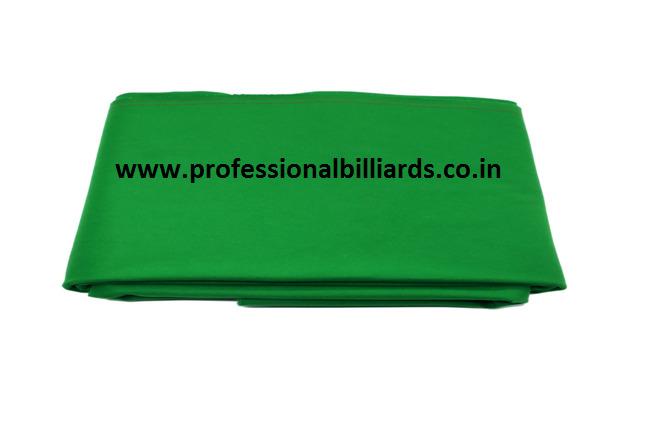 China Billiard Cloth