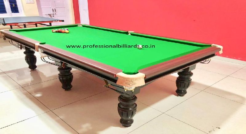 PB-007 Pool Table