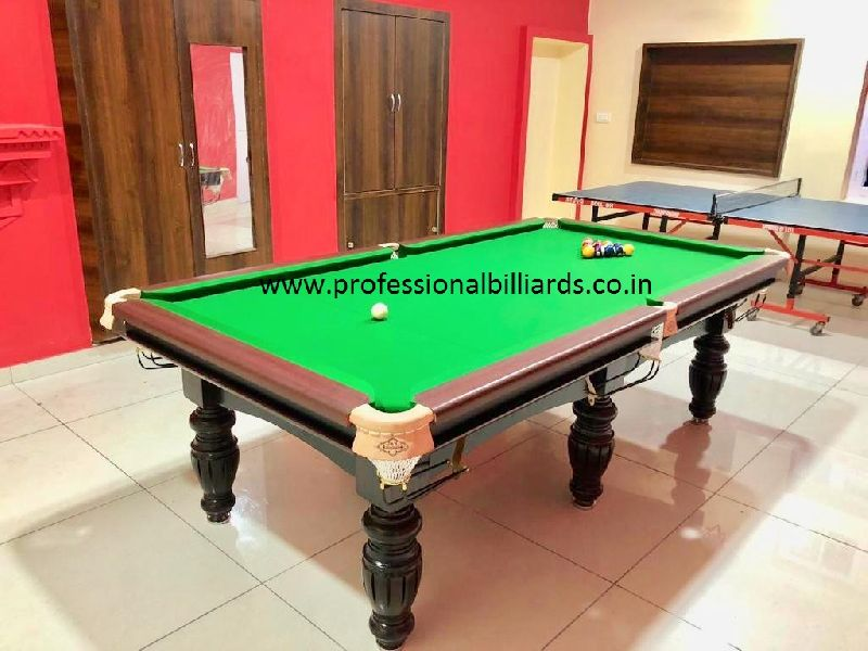 PB-008 Pool Table