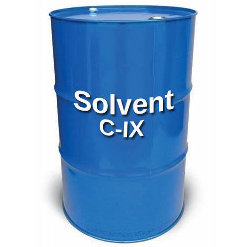 C-IX Solvent