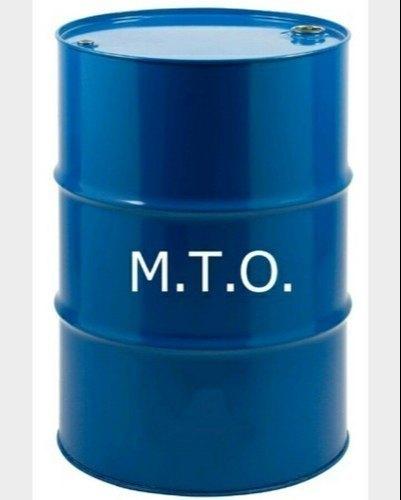 MTO Solvent