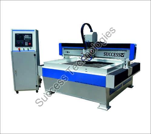 DM-1410 CNC Mould & Die Making Machine