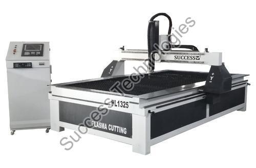 PL 1325 CNC Plasma Cutting Machine