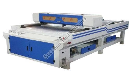 SC 1325 Laser Engraver Machine