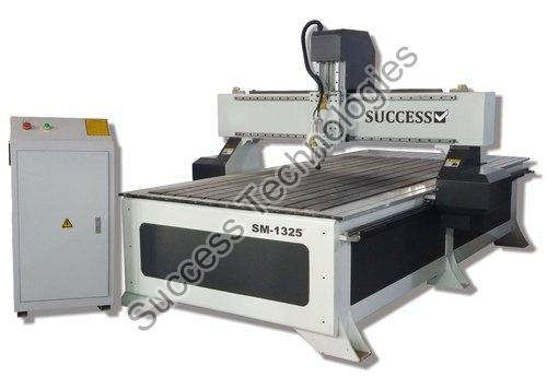 SM-1325 Woodworking CNC Router