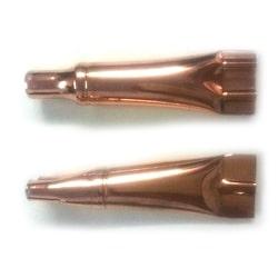 Copper Strainer