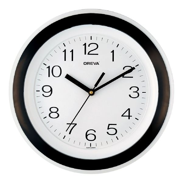 AQ 1817 Economy Analog Clock