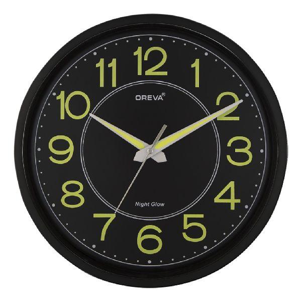AQ 1837 N.G.SS Standard Analog Clock