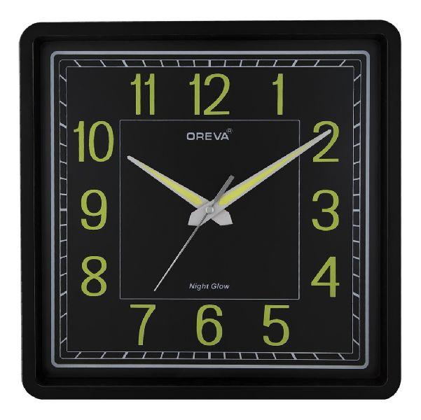 AQ 1847 N.G.SS Standard Analog Clock