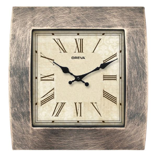AQ 5057 Antique Analog Clock