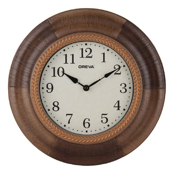 AQ 9077 Antique Analog Clock