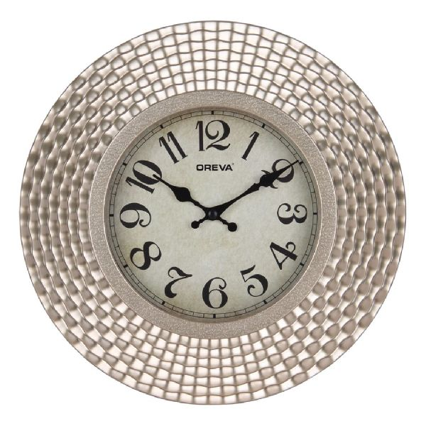 AQ 9087 Antique Analog Clock